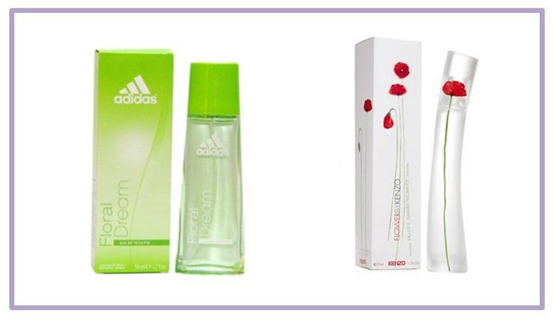Información Clones Originales Em De Perfumes Mercadona Completa 7f6gyYbv