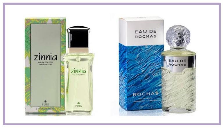 Información Clones Em Perfumes Mercadona De Originales Completa SzMUVpq
