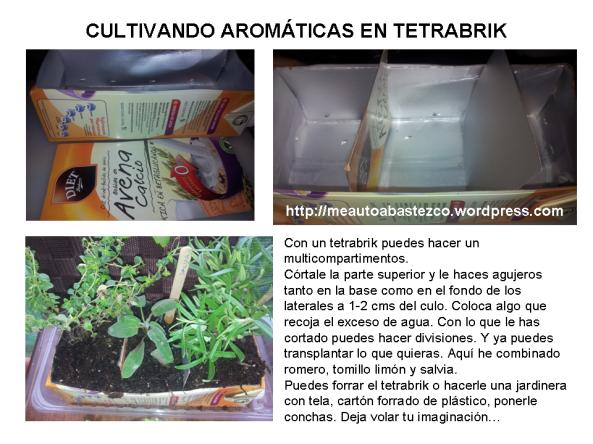 aromaticas tetrabrik2