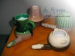 lota-para-jala-neti-limpieza-nasal-en-yoga-neti-kriya_MLA-F-2841815662_062012