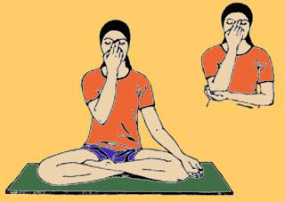 Nadi-Shodhana-imagen-blog-2