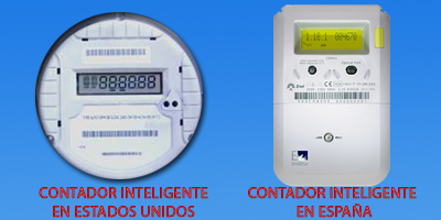 smart-grid-power-contador-inteligente