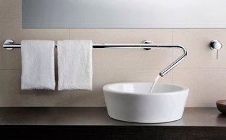 139__320x240_torneira-toalheiro