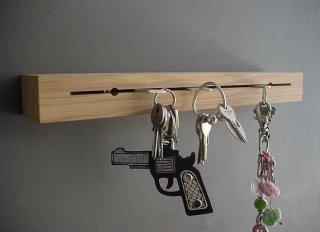 452__320x240_chaveiro-keyrack-design-objecto-prenda-natal-presente