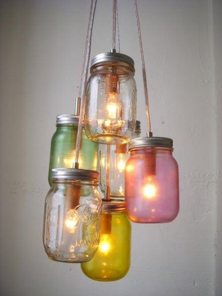 961__450xfloat=_candeeiro-luminaria-iluminacao-decoracao