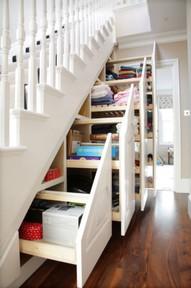 aproveitamento-escadas