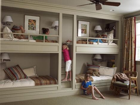 beliches-quarto-criancas