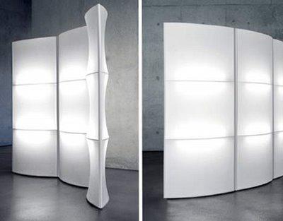 biombo-escritorio-iluminacao-movel