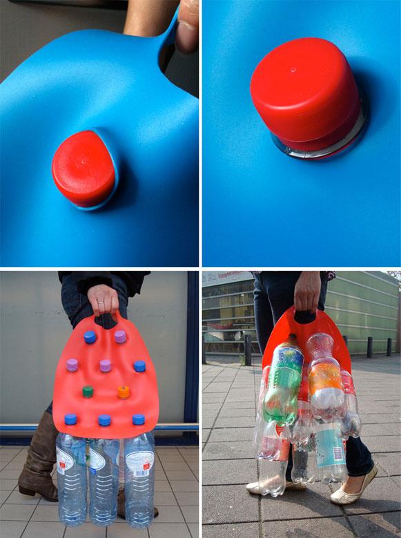 Bolsa-de-reciclar-bem-legaus-2