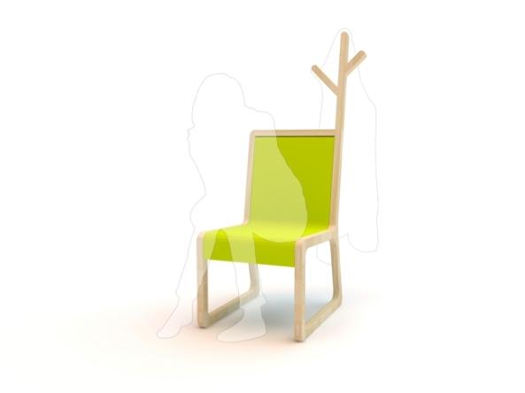 cadeira-design-1