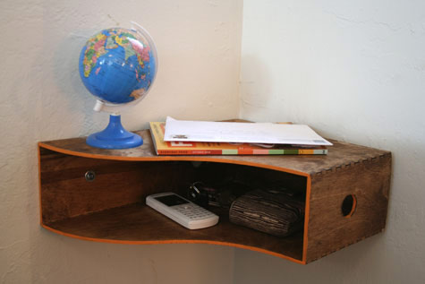 catchall_shelf1