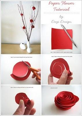 paper_flors