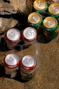 Beer-in-the-River-Cooler-2525