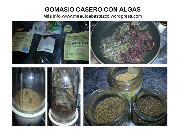 gomasiocaseroconalgas
