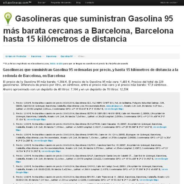 gasolina barata2